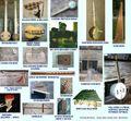 Dennishavlena collage