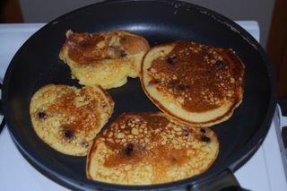 Peach pancake.jpg