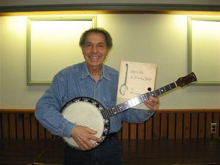 Tony Racioppa