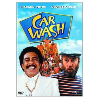Car Wash-01