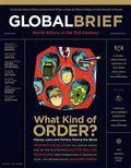 Global brief
