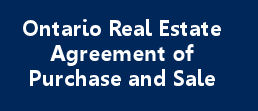 Ontario-Real-Estate-Agreement-of-Purchase-and-Sale-Form