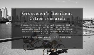 resilient cities_grovs