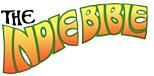 Indie Bible logo