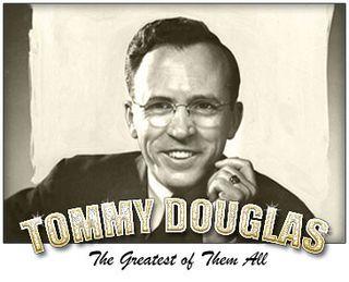 Tommy-douglas-greatest