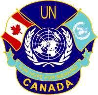 Canada un