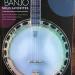Easy bjo solos