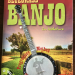 Keith bluegrass banjo