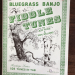 101 fiddle tunes